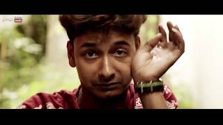 LAST NIGHT 'त्यो अन्तिम रात' || Nepali Horror Movie || 2017