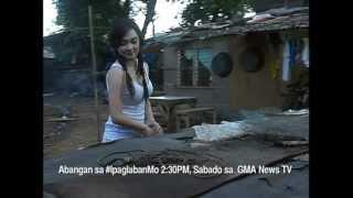 Kapag nasa Katwiran Ipaglaban Mo S1 EP06 Dalaga na si Sabel Teaser