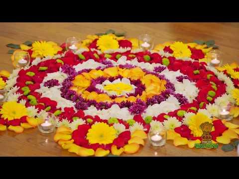Diwali Celebrations at the Embassy of India on November 5, 2017