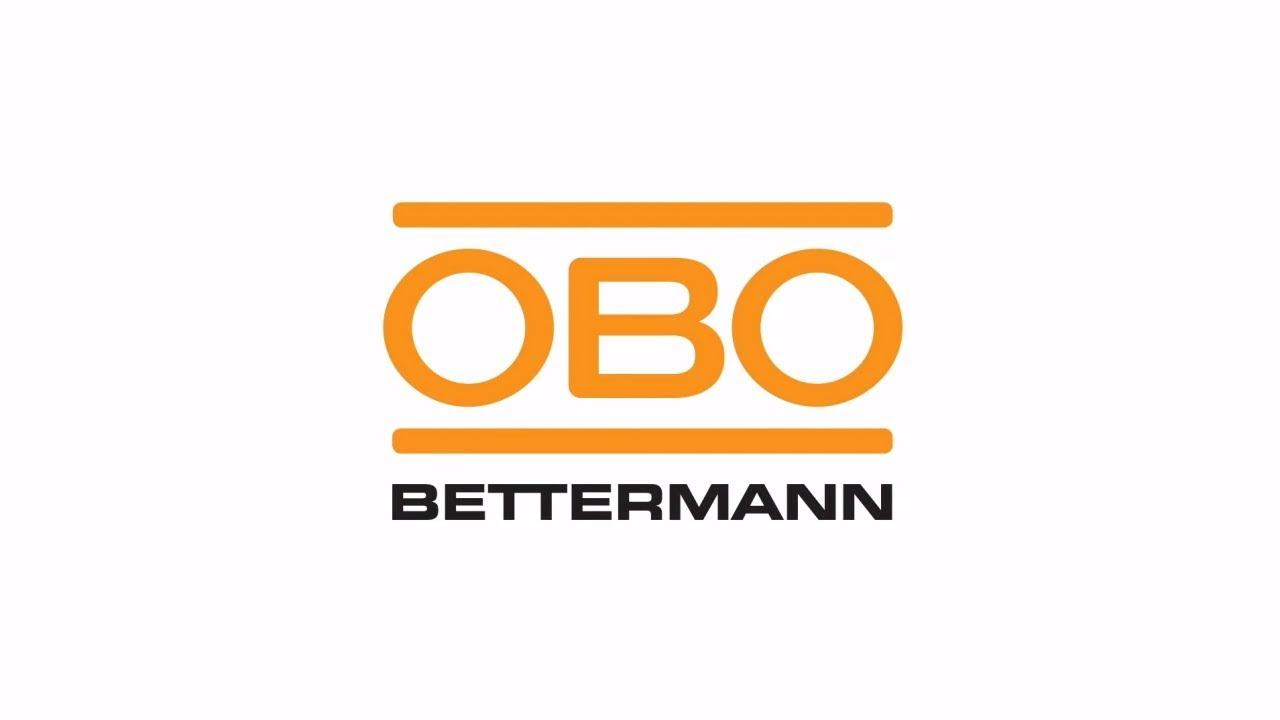Werksvideo OBO Ungarn - YouTube