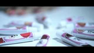 Нюд Кашемир - новая коллекция красок гелевых E.Mi уже в продаже!