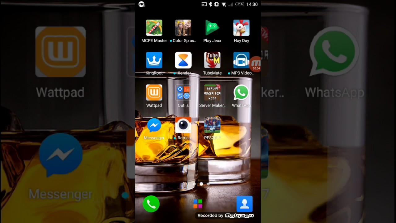 Télécharger PES 2006 pour android