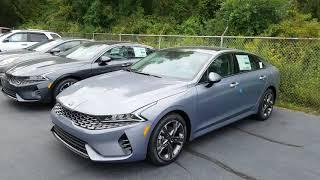 Hyundai-Kia inventory update #…