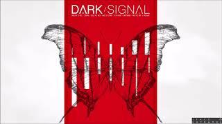 Dark Signal - Control (feat. Spencer Sotelo)