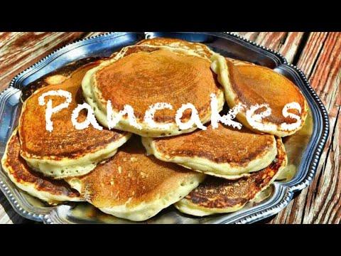 pancakes-ultra-moelleux-...