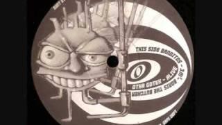Banditos -Boris The Butcher- (TNL005)