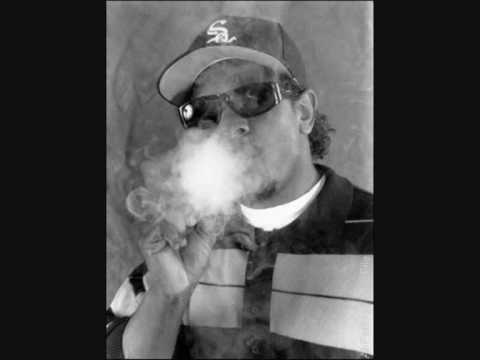 eazy e i rather fuck you
