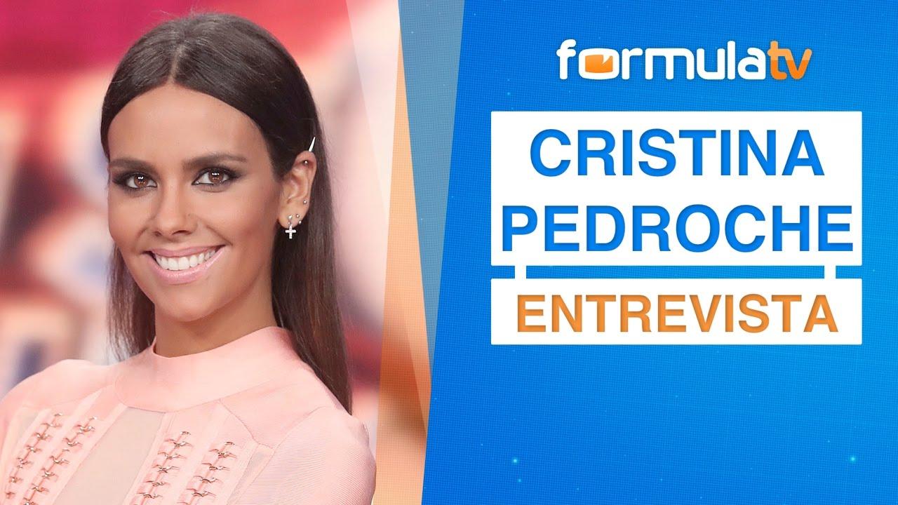 Forum on this topic: Cristina Pedroche como nunca la habías visto, cristina-pedroche-como-nunca-la-hab-as-visto/