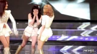[FMV] Babo - Taeny 태니 泰尼