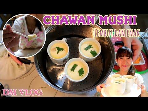 resep-masakan-jepang-mudah chawan-mushi