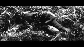 信州飯山の小学校教員・瀬川丑松は父の死に際して、被差別部落出身の素...