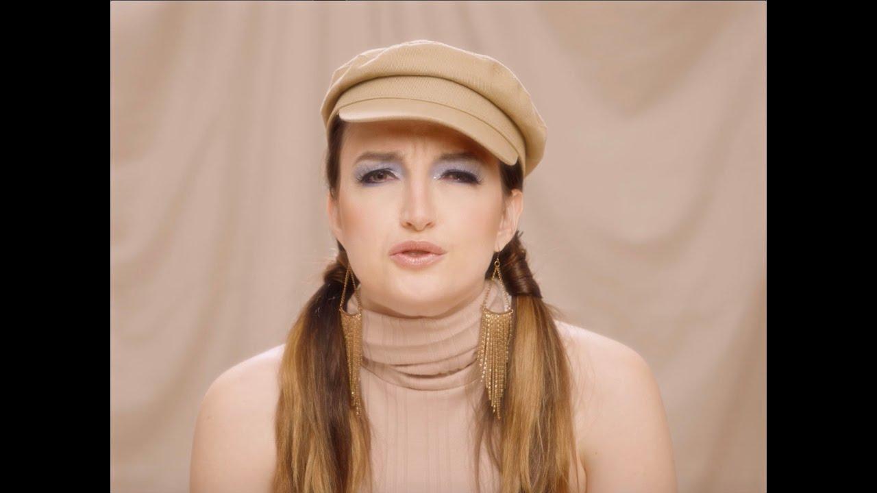 Congratulations (Music Video) - Maya Malkin