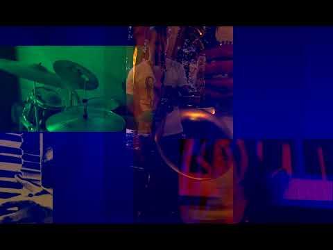 "jacek kochan & AJEE (dominik wania, bartek prucnal) -""solo divers"""