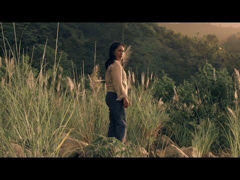IISA (As One) Trailer