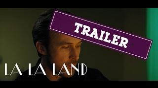 La La Land - Trailer 2
