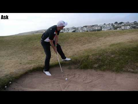 Golf Course Lesson Thurlestone Golf Club Part 2