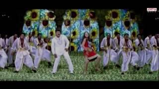 Stalin Movie Video Songs   Tauba Re Tauba Song