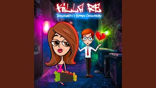Killa Re by TahseeNation, Rumman Chowdhury Mp3 Song Download