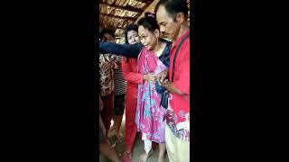 Video Penyekapan / penculikan anak gadis oleh kakek dukun selama 16 tahun download MP3, 3GP, MP4, WEBM, AVI, FLV Agustus 2018