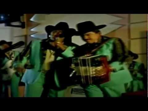 Los Dos Cabrones Los Razos  De Sacramento Y Reynaldo