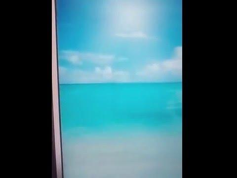 初動画   出川の歌