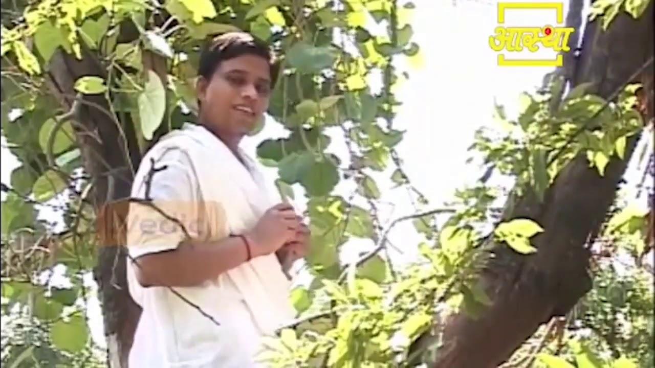 गिलोय (Giloy) के प्रयोग से जड़ से खत्म हो जाते है यह रोग    Acharya Balkrishna