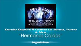 free mp3 songs download - Kendo kaponi ft gama la sensa yomo