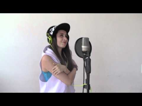 Best Love Song  by T-Pain feat Chris Brown - cover by CIMORELLI