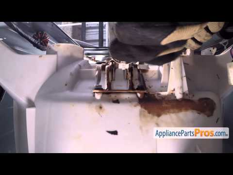 He3t He4t Whirlpool Duet Spider Bracket Fix And Othe