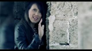 L'ora dell'amor (Official video) - Tonya Todisco