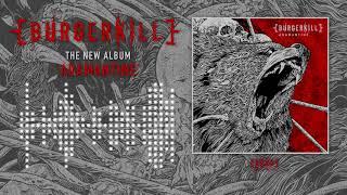 Burgerkill - Integral (Official Audio & Lyrics)