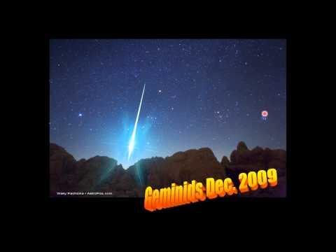 Constellations & Asterisms