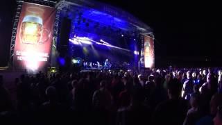 Walda Gang - GANGNAM STYLE (Jungle Style) / Benátská noc 2014