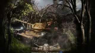 world of tanks как создать клан