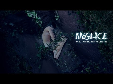 Malice Towards None -- Season Four Trailer