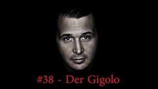 CASHMO - Echte Storys #38 Der Gigolo
