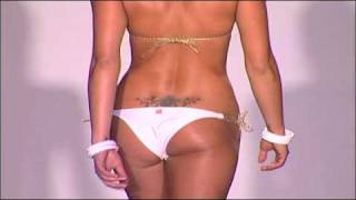 Sil Design Bikini Collection! Thumbnail
