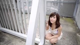 美女暦14年8月号★吉沢愛★ Japanese Bikini Girls2014 鈴木伶香 検索動画 12