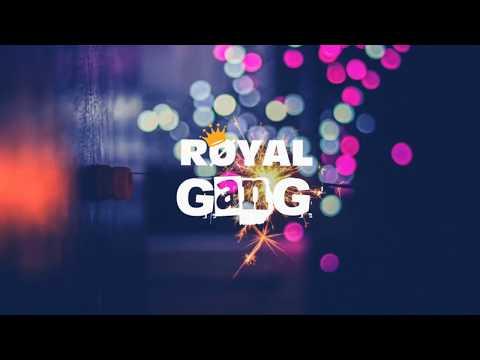 Royal GanG - Tiako BE zay | AUDIO GASY 2019|  MUSIC 100% NOUVEAUTE