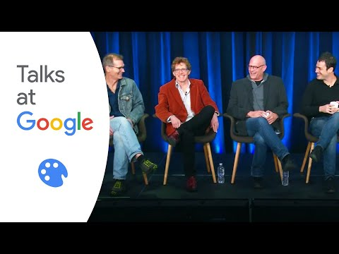 "SongCraft Presents: ""Songs of the Road"" 