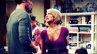 Danny & Riley [1x04] | I