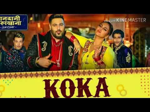 koka-badshah-mp3-full-song