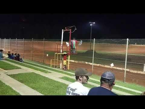 Deep South Speedway Season Opener 5/11/19(2)