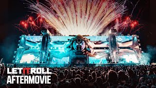 LET IT ROLL 2019 | Official Aftermovie