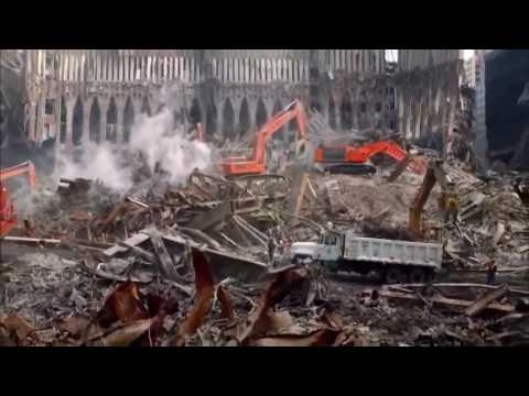 One World Trade Center    Megastructure Documentary    Top D