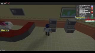 Evolving My Haunter.... Again/Roblox Project:Pokemon
