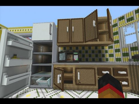 minecraft biggest house youtube - Biggest Minecraft House In The World 2016