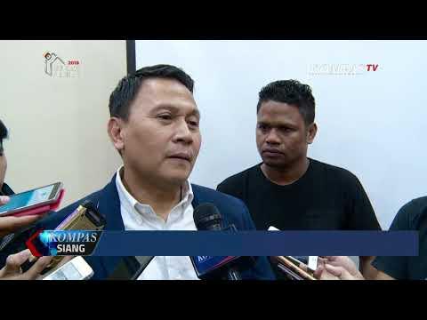 Dilematisnya Prabowo dalam Penentuan Cawapres