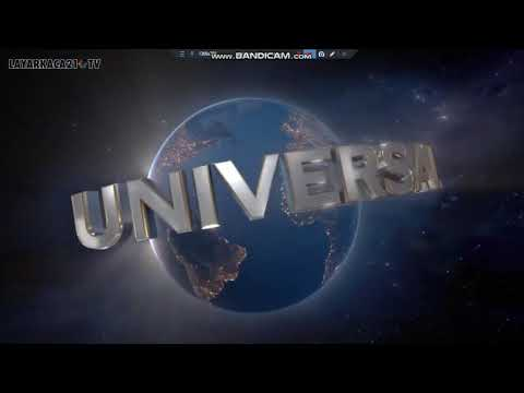 Universal Pictures / Epic Pictures / Kinoatis / Russia Television And Radio