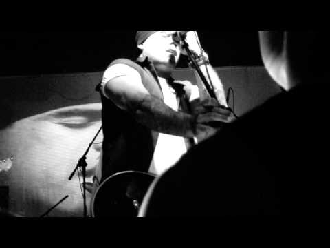 WhyOceans - After Party (Live@Space191, Guangzhou, 2009)